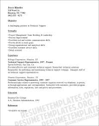 resume for technical support   sales   technical   lewesmrsample resume  our top pick for technical writer