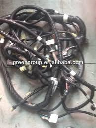 kobelco wiring harness kobelco wiring harness suppliers and kobelco wiring harness kobelco wiring harness suppliers and manufacturers at alibaba com