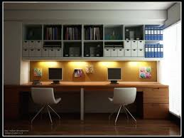 office wall cupboards. wall office storage chic organizers full size of home . cupboards