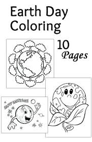5 Senses Coloring Pages Free Coloring 5 Senses Coloring Pages Cute 5