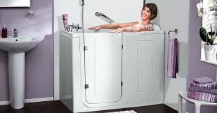 walkin bath shower premier care bath tub s luxury walk in baths showers wet rooms