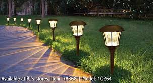 solar patio lights. Brilliant Lights SolarPowered Lighting From The Experts On Solar Patio Lights