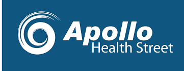 Environmental Design Solutions Apollo Health And Beauty Care Leadership In Sustainable And