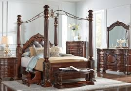 Rooms To Go King Canopy Bed - kitchen design