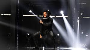X Factor 2020 eliminati live: Blue Phelix e Vergo lasciano la gara