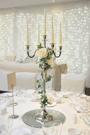 wedding table decorations candelabra awesome candelabra centerpieces candelabras candles