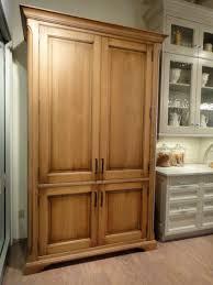 10 photos to kitchen pantry free standing