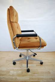 vintage office chairs for sale. Various Interior On Office Chair Chairs Mid Century Retro Danish Vintage Wooden For Sale Furniture Uk