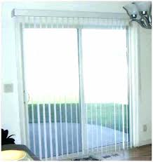 blinds inside window panes blinds inside window panes blinds between glass full size of patio doors with blinds between glass
