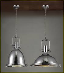 chrome pendant lights australia