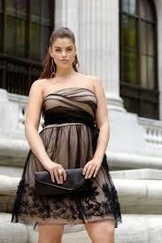 Model baju batik kantor untuk orang gemuk. Tips Memilih Baju Pesta Untuk Wanita Gemuk Dan 8 Ide Yang Bisa Kamu Pertimbangkan