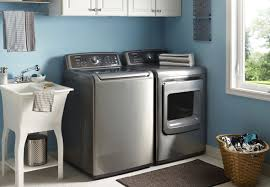 lowes washer and dryer sale. Fine Washer Washer Ideas Washing Machines On Sale At Lowes Sink Grey  Basket Blue To And Dryer M