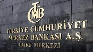 Merkez Bankası'nda deprem: İki başkan yardımcısı görevden alındı - Son  dakika haberler
