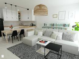 arranging furniture in small living room. Interesting Room Small Living Room Furniture Arrangement Placement  Narrow Examples  On Arranging Furniture In Small Living Room
