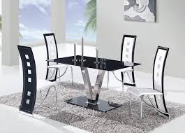 stylist design all modern furniture magnificent ideas  furniture
