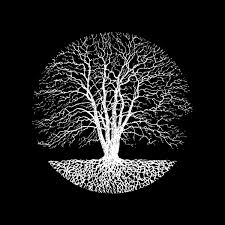 silent season image