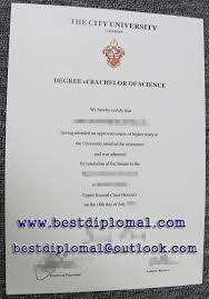 city university london fake degree bestdiploma com  city university london fake degree bestdiploma1 com skype