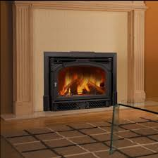 artistic design nyc fireplaces and outdoor kitchens us stove 2200i epa certified wood burning fireplace insert medium us stove 2200 ie medium epa certified
