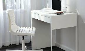 white corner desk white corner desks for small spaces ikea hemnes white corner desk