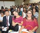 imagem de Arraial Piauí n-6