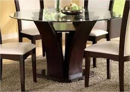 buffet elegant espresso buffet table new 38 artistic breakfast round table set thunder and modern