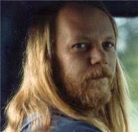 ALAN SCHERMERHORN Obituary (1943 - 2018) - Mount Vernon, WA ...