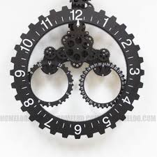fullsize of exquisite south africa extra nz extra large wall clocks next extra large wall clocks