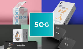 free product mockups 50 free and latest box packaging mockups for 2019 50 graphics