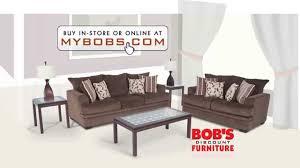 Shop MyBobs Miranda Living Room Bob s Discount Furniture