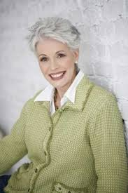 haircuts for women over 70 the best short hairstyles for women 2017