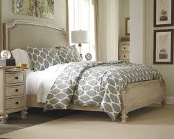 Ideas Bedroom Set By Ashley Furniture Arlington Tx With Bedding