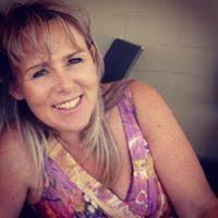Vicki Curran - Academia.edu