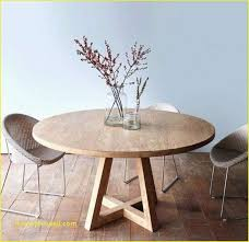 rustic round table. Amazing Round Wood Kitchen Pedestal Table Rustic Elegant Dining With Leaves Design N