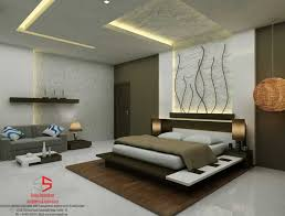 Home Interiors Design  Home Interior Design Ideas Top Interior - Home interior design kerala style