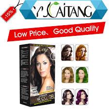 Subaru Hair Dye Cream Ice Cream Hair Color Chart Wholesale Buy Ice Cream Hair Color Chart Dexe Hair Dye Cream Hair Color Product On Alibaba Com