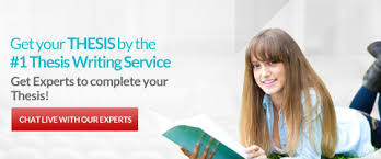 no thesis writing help service by u s based writers custom writing services