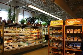 The Best Grocery Store That Isnt Walmart In Every State