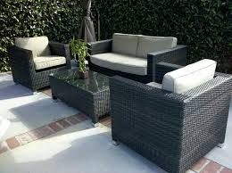 covers for outdoor patio furniture. Cheap Patio Furniture Walmart Covers For Outdoor Awesome All Home