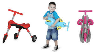 Best Indoor Gross Motor Toys For Active Kids | To Help Get Energy Out Gift Guide: The (To