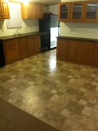 Kitchen Floor Installation Kitchen Floor Linoleum Installation West Palm Beach Handymanwest