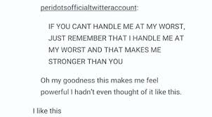 Stronger Quotes stronger quotes Tumblr 28