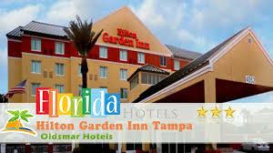 hilton garden inn tampa northwest oldsmar oldsmar hotels florida