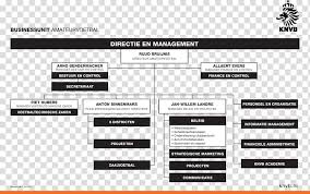 Association Organizational Chart Organizational Chart Organizational Structure Royal Dutch