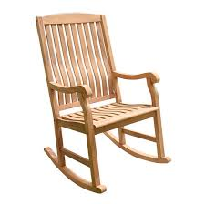 teak patio furniture chairs armchairs