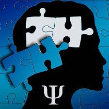 Psicologia com Psicologia