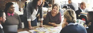 Define Team Leader Team Leader Job Description Template Workable