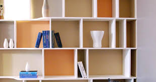 home office shelving ideas. Full Size Of Shelf:inspiring Home Office Shelving Ideas With Atractive And Stunning Design To N