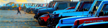 Jeep Design Checks Frequently Asked Questions Jeep Jamboree U S A