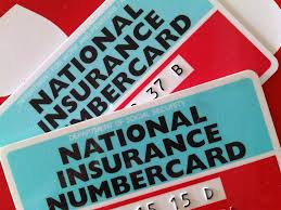 The secondary threshold is £732/month. Budget 2018 What National Insurance Rates Changes Mean For You