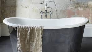 Abey Kitchen Sinks